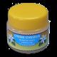 Monoï Crème Cheveux Parfum Tiaré