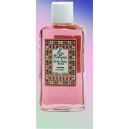 COLOGNE ROSE 500ml