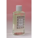 COLOGNE naturelle 500 ML