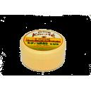 Crème Karité