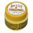 Pur Beurre de Karité sans parfum