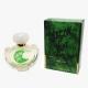 Lagon vert pour Femme Moderne