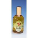 Le Petit Parfumeur  EDT Vanille