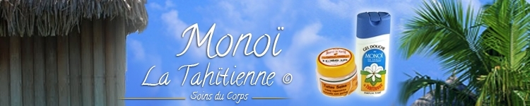 Soin du corps