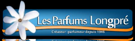 Beauté Douceur - Parfums Longprè